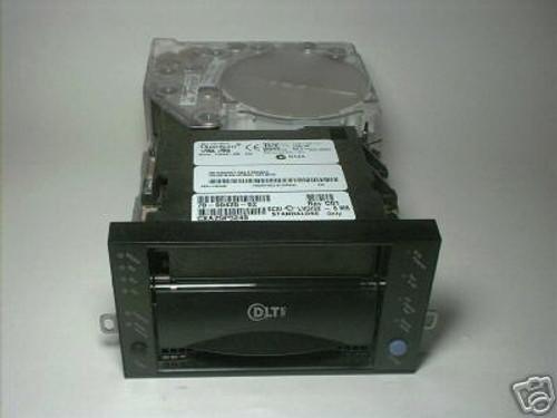 00N7990 - IBM DLT Internal Tape Drive - 40GB (Native)/80GB (Compressed) - 5.25 1/2H Internal