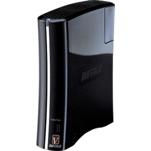 LS-QV12TL/R5 - Buffalo LinkStation Pro Quad LS-QVL Network