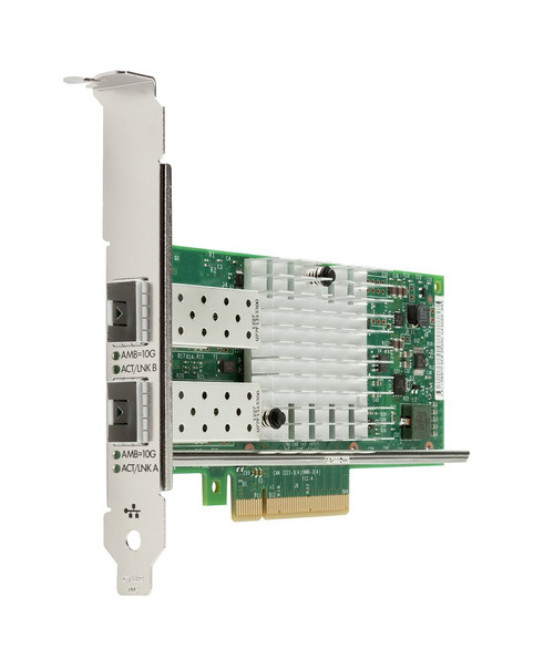 00AM476 - IBM Dual Port FDR10/QDR Embedded Adapter for Nx360 M4