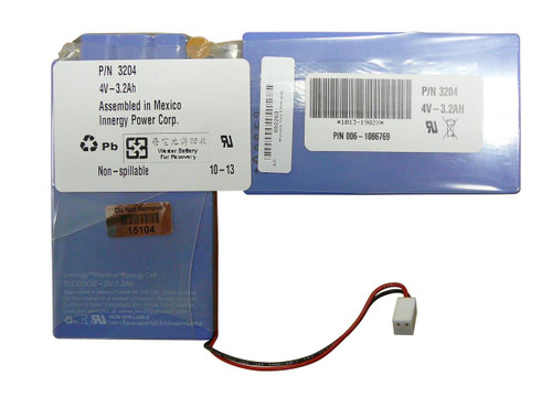 006-1086769 - IBM 1722-60U Cache Controller Battery