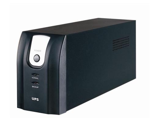 SUA1500R2X180 - APC Smart-UPS 1500VA 120V 2U RM