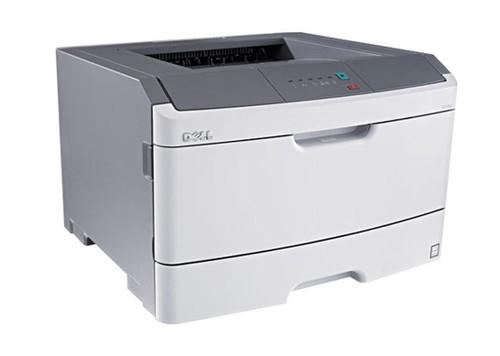 0M644K - Dell 2230d Monochrome Laser Printer (Refurbished)