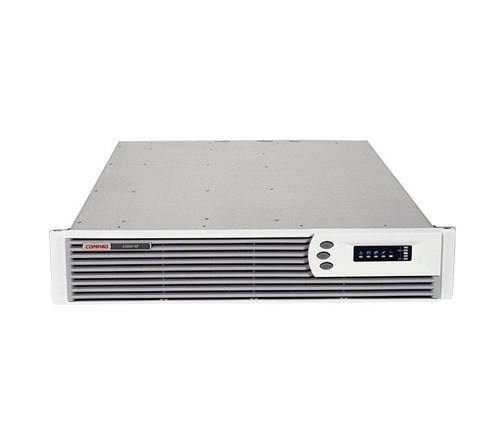 204404-001 - HP R1500 XR 1340Watt 1440VA Rack-Mountable Ups Low Voltage 110V (Refurbished)