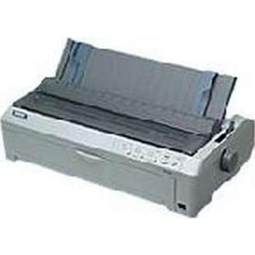 C11C526001