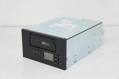 00N7992 - IBM Internal Autoloader - 120GB (Native) / 240GB (Compressed) - SCSI