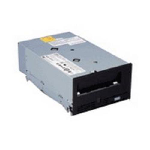 00N8016 - IBM LTO Ultrium Internal Tape Drive - 100GB (Native)/200GB (Compressed) - 5.25 Internal