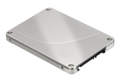 0017VF - Dell 200GB SATA 3GB/s 2.5-inch Solid State Drive