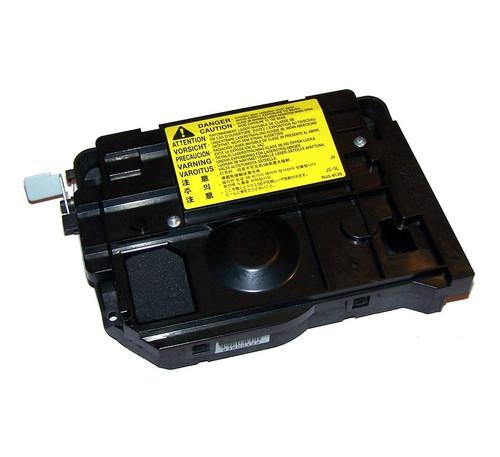 Part No:CF367-60115 - HP Image Scanner Whole Unit Assembly LJ Ent M830