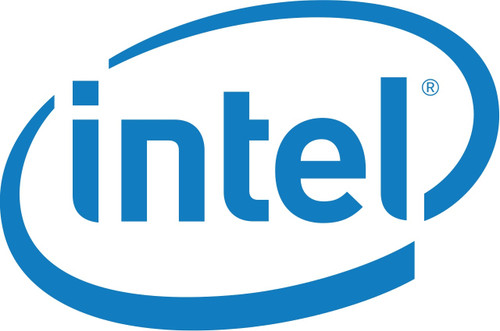 Intel A2U44X25NVMEDK2 Internal NVMe interface cards/adapter