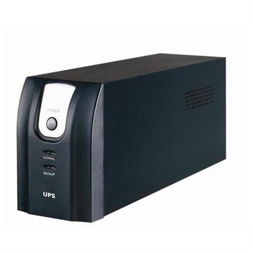 R3000XR - Compaq Ups (Refurbished)