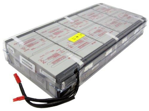407407-001 - HP R3000XR UPS Battery Module with Cage (Refurbished)