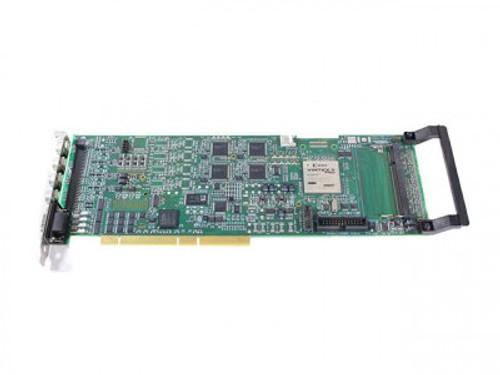 0C-64AB-QBDS2N - Dell Coreco Imaging Board