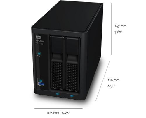 WDBBCL0200JBK-NESN