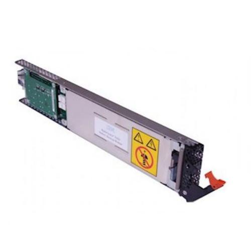00Y3447 - IBM BladeCenter S SAS RAID Controller Module Battery