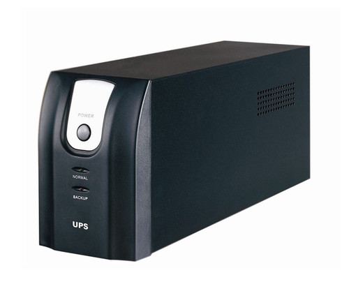 SUA1500R2X93 - APC Smart -UPS 1500VA RM 120V 2U X-93