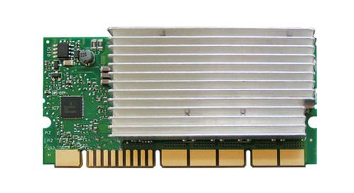43X3307-02 - IBM VRM for x3400 M3 x3500 M3