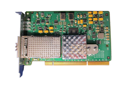 03N4590 - IBM 10gb Ddr2 Pcix Short Ethernet