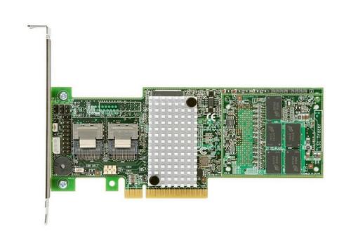 00Y3306 - IBM Flex System CN4054R 10GB Virtual Fabric Adapter
