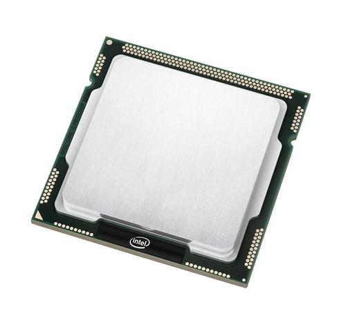 OS6380WKTGGHK - AMD Opteron 6380 16 Core 2 50GHz 16MB Cache