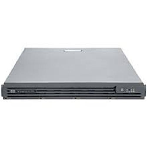 305017-B21 - HP StorageWorks 1000s Network Storage Server 640GB