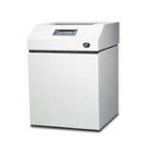 6400I15 - IBM Line Matrix Printer 1500LPM with Ethernet (Refurbished)