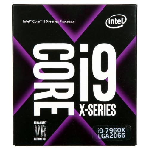 BX80673I97960X