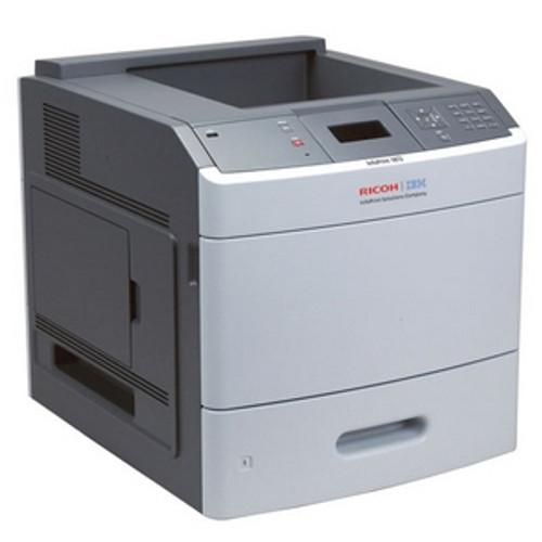 39V2850 - IBM InfoPrint 1872N Monochrome Laser Printer (Refurbished)