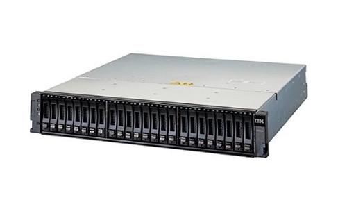 1746T4E - IBM System Storage EXP3524 DAS Hard Drive Array 24 x Total Bays SAS 600 2U Rack-mountable