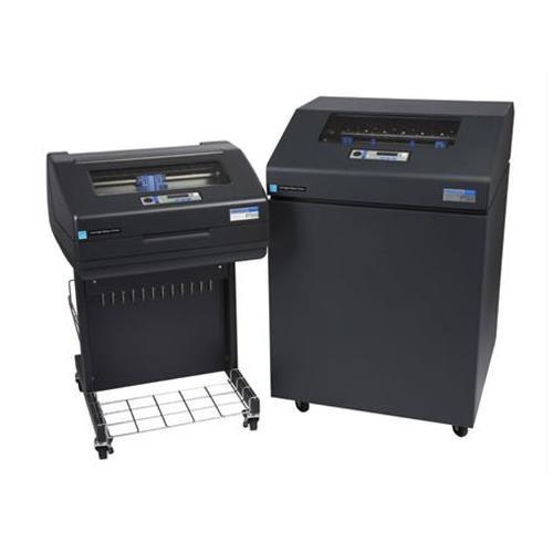 6400-010 - IBM 1000LPM Line Matrix Printer (Refurbished)