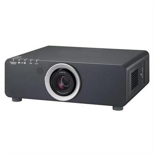 2400MP - Dell Projector Dlp 2400MP (Refurbished)