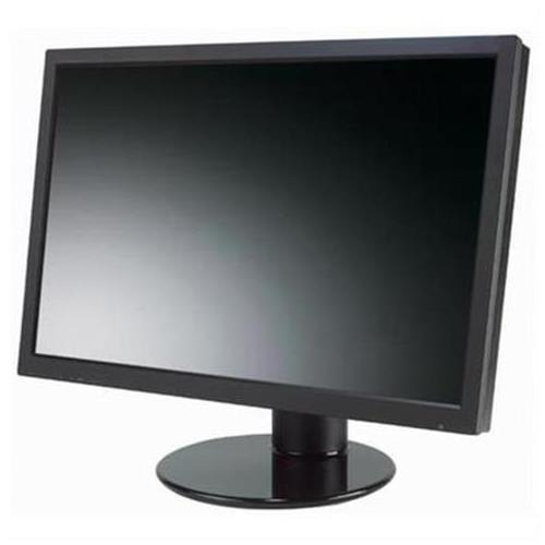 NP-M300W-A1 - NEC 3000lm Wxga LCD 6.8lb Projector (Refurbished)