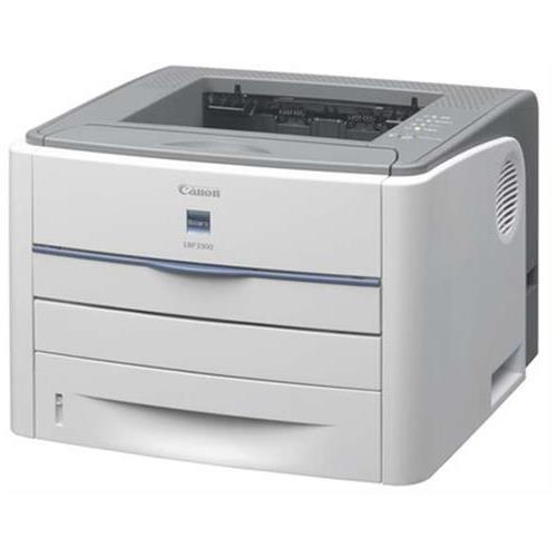 3034B002AA - Canon imagePROGRAF iPF605 (2400 x 1200) dpi USB 2.0 Ethernet 24-inch Large Format Color Inkjet Printer (Refurbished)