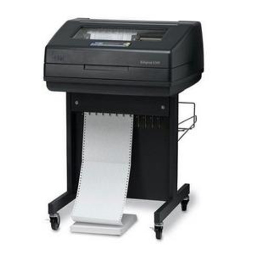 6500V1P - IBM InfoPrint 1000LPM Line Matrix Printer (Refurbished)