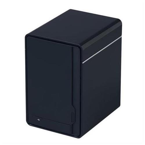 334196-B21 - HP StorageWorks NAS 1000S M1TB Storage Array Unit Pentium-4 2.8GHz CPU 512MB Memory 4x250GB Hard Drive Gigabit Ethernet