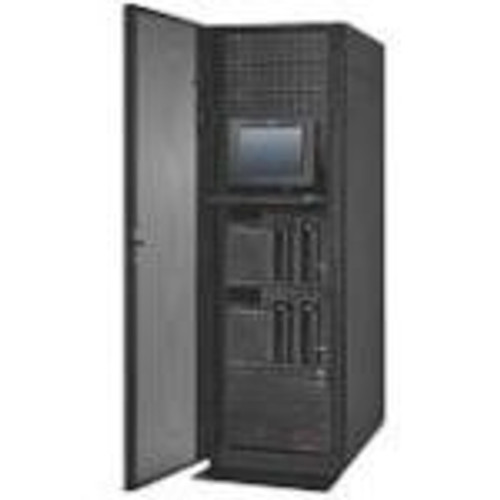 93074RX - IBM 42U Standard Rack