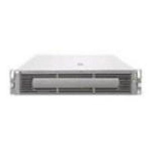 348936-B21 - HP Xeon 3.2ghz 2gb Ram 36.4gb Hard Drive DVD-Rom Drive Storageworks Nas 4000s Network Storage Server