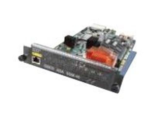 ASA-SSM-AIP-40-K9 Cisco ASA 5500 Security Module