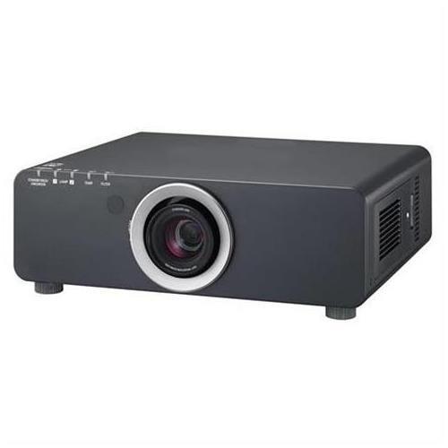NP3250 - NEC 5000 Lumen Xga LCD 600 1 1600x1200 Projector (Refurbished)