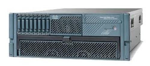 ASA5580-20-BUN-2K8 Cisco ASA 5500 Series Firewall