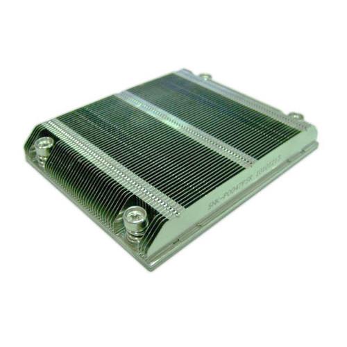 Supermicro SNK-P0047PSR LP CPU Heat Sink for 12-node Micro Cloud Series Servers