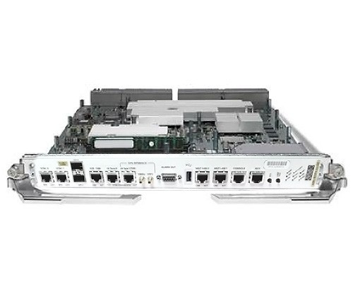 A9K-2X100GE-TR - Cisco 2-port 100GE. Packet Transport Optimized LC