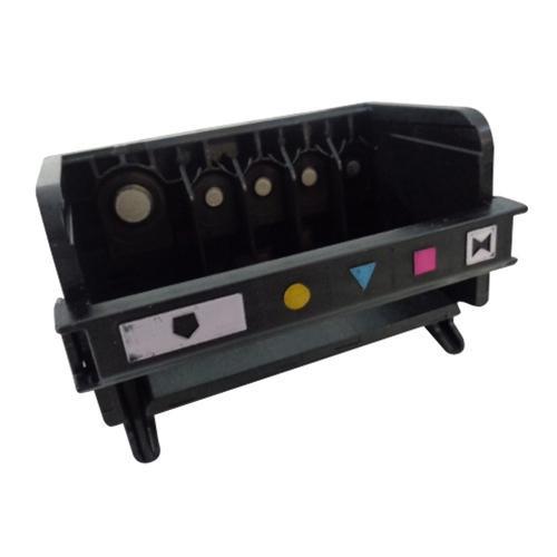 HP Printhead PhotoSmart D5468 D5463 D5460 B8500 B8550 - New