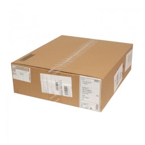 N9K-C9332C - Cisco Nexus 9000 Series