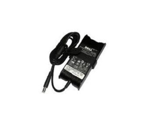 00R334 - Dell AC Adapter with Power Cord (20V 50W) for Dell Latitude C400