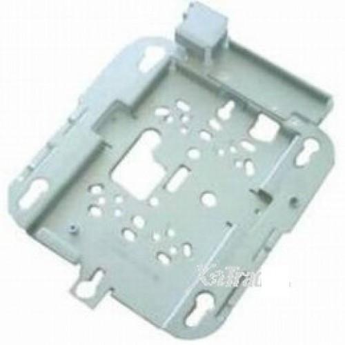 Cisco Arctic White Locking Wallmount Kit for 6921 & 6941