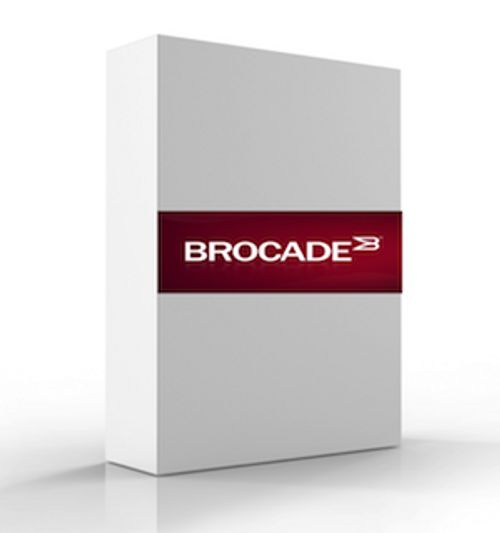 BR-48KEXF-01 - BROCADE 48000 EXTENDED FABRIC LICENSE