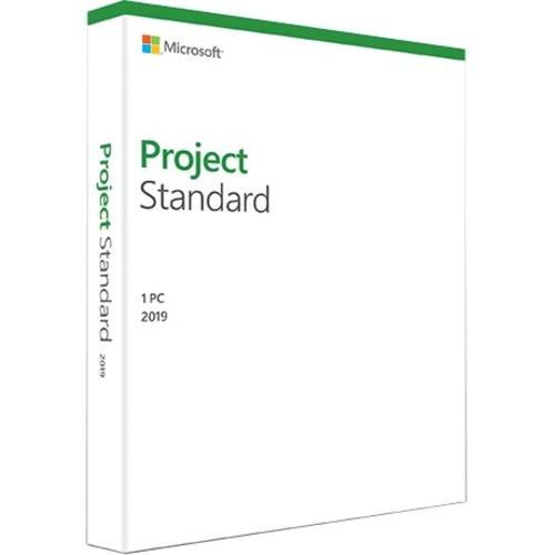 Microsoft 076-05795