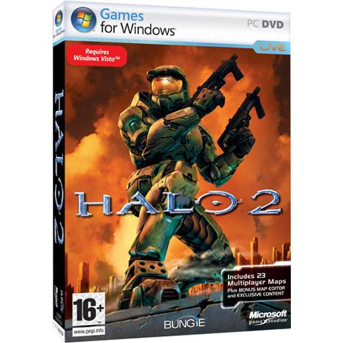 Microsoft U28-00010