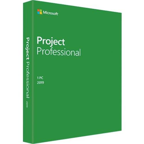 Microsoft H30-05763