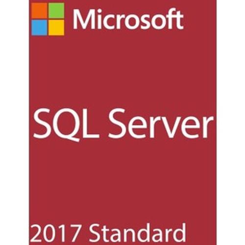 Microsoft 228-11033